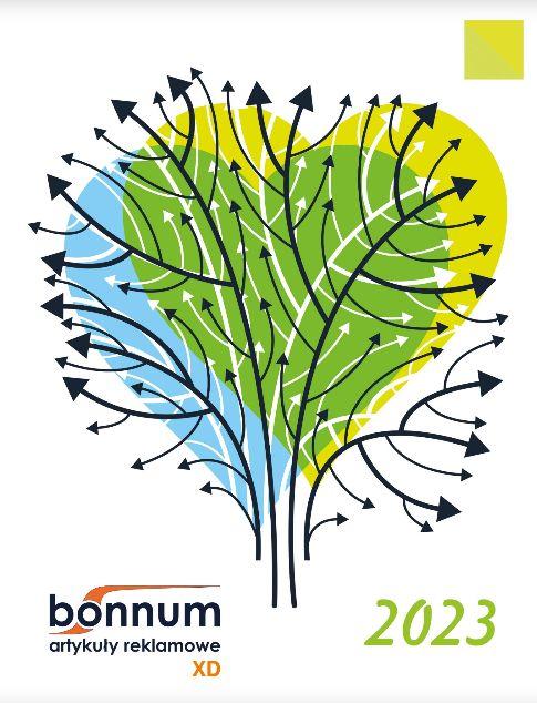 Katalog Bonnum