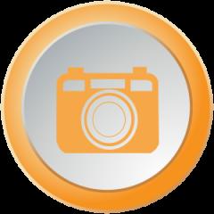 Fotogadżety