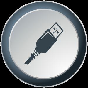 Gadżety USB
