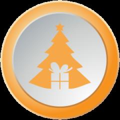 Upominki świąteczne dla firm