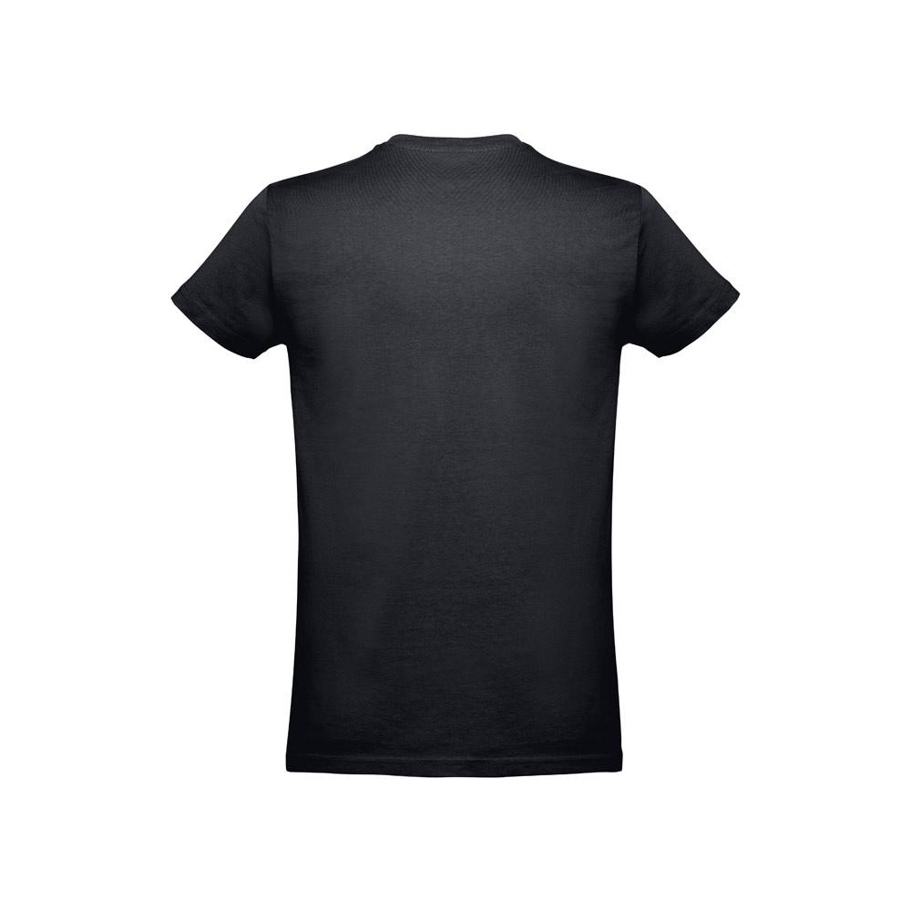 Męski t-shirt ANKARA