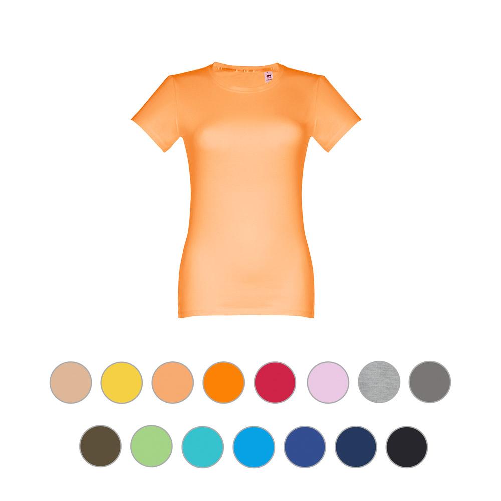 T-shirt ANKARA