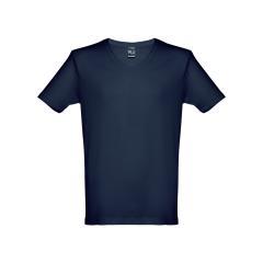 ATHENS.Męski t-shirt.