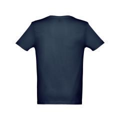 Męski t-shirt ATHENS