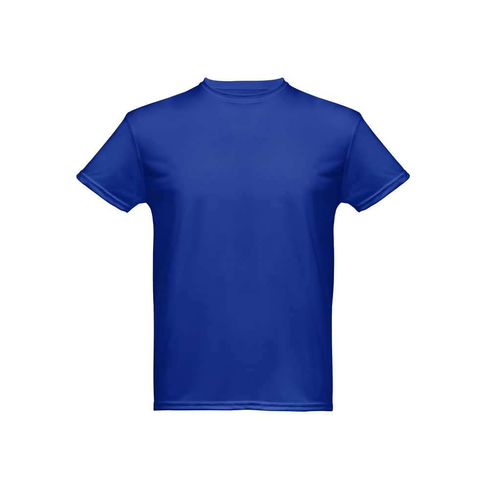 T-shirt NICOSIA.Męski