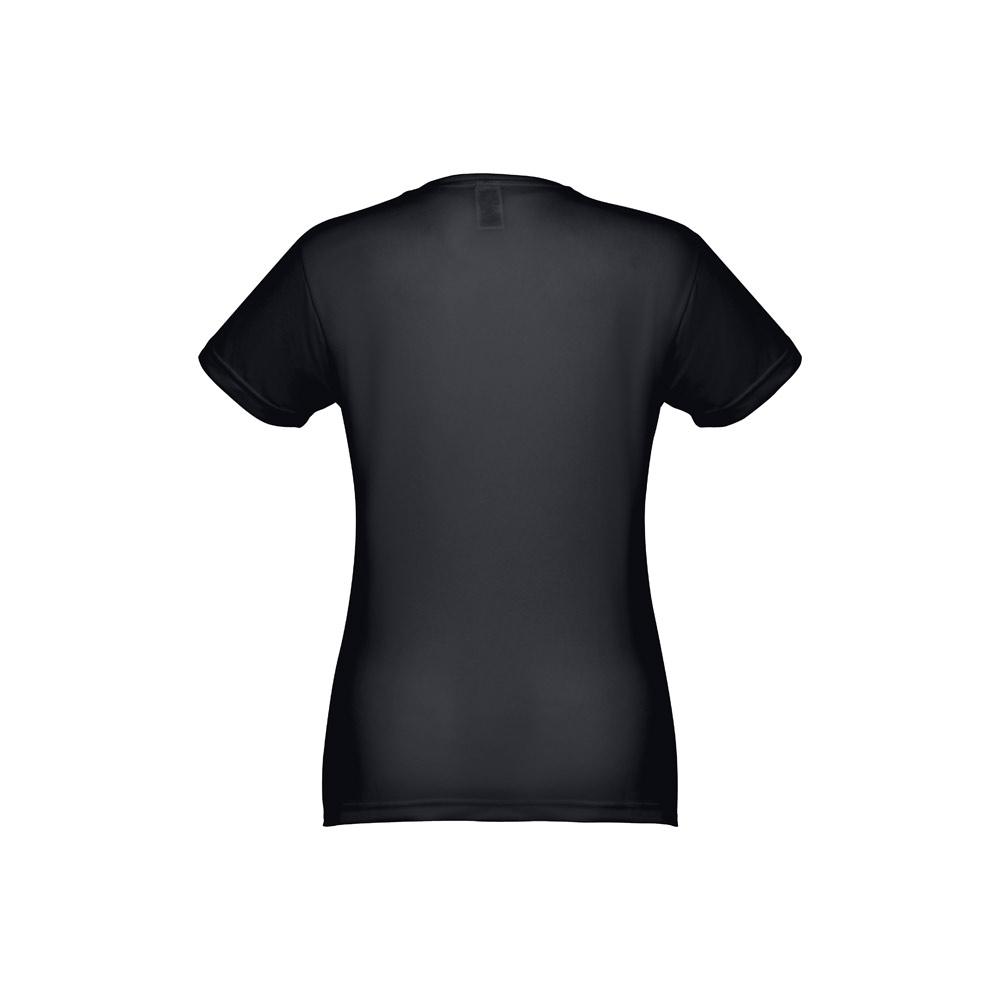 T-shirt NICOSIA