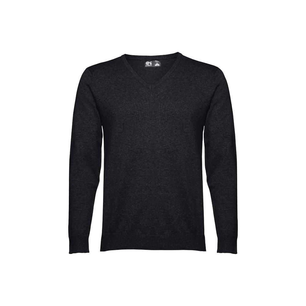 Męski sweter MILAN