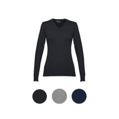 Damski sweter MILAN WOMEN