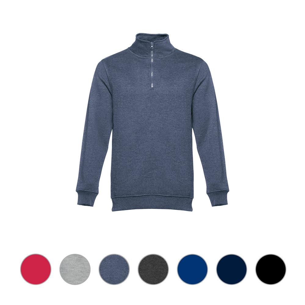 Uniwersalna bluza BUDAPEST