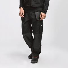Męskie spodnie robocze WARSAW