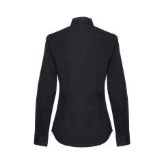 Damska koszula popelinowa BATALHA WOMEN