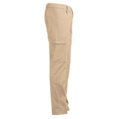 Męskie spodnie robocze TALLINN