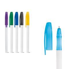 Długopis JADE