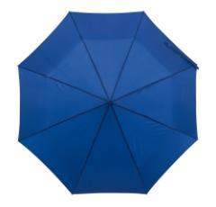 Automatyczny parasol kies
