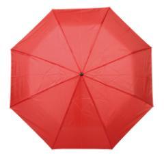 Składany parasol PICOBELL