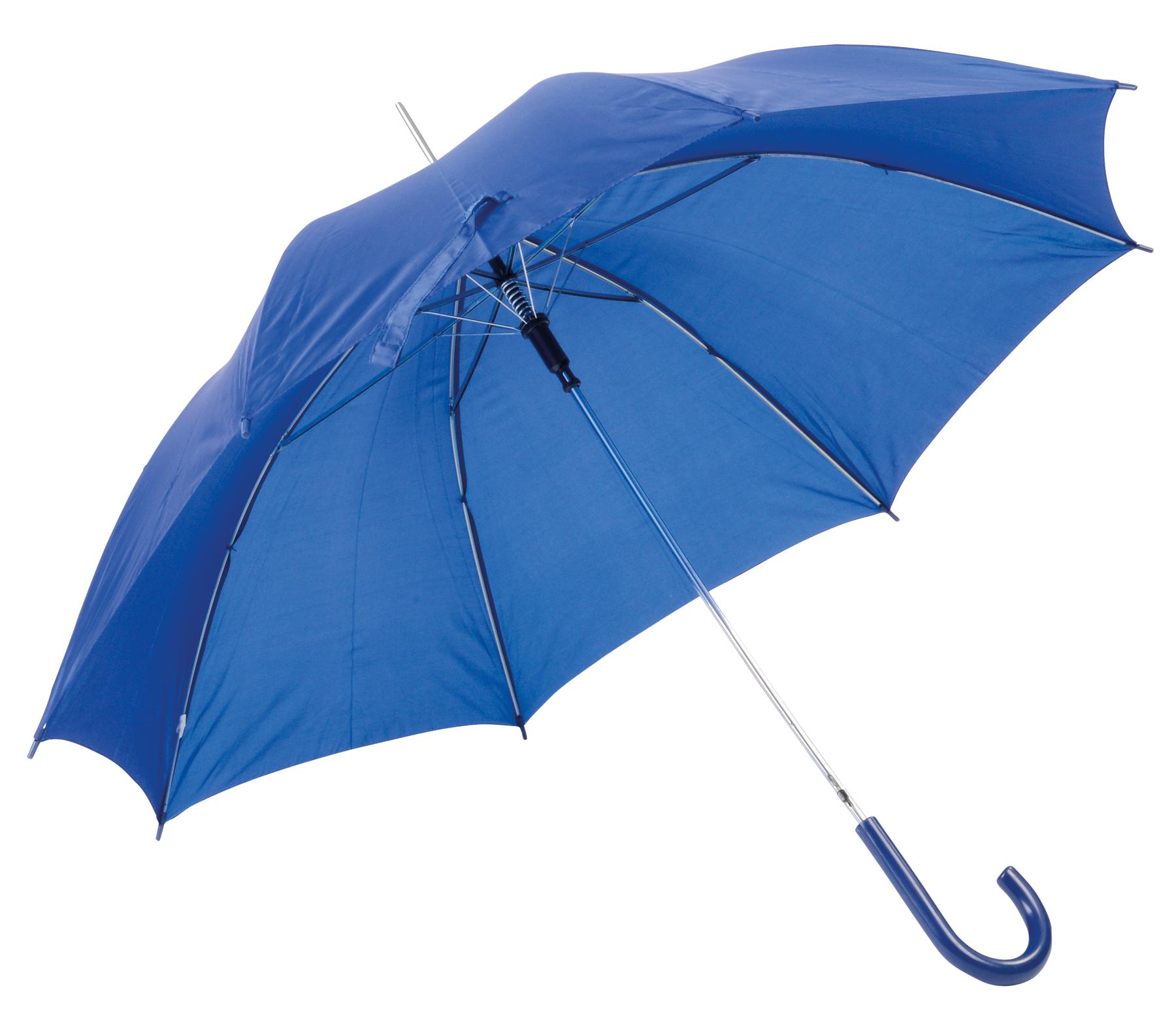 Automatyczny parasol  Dan