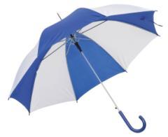 Automatyczny parasol  Dis