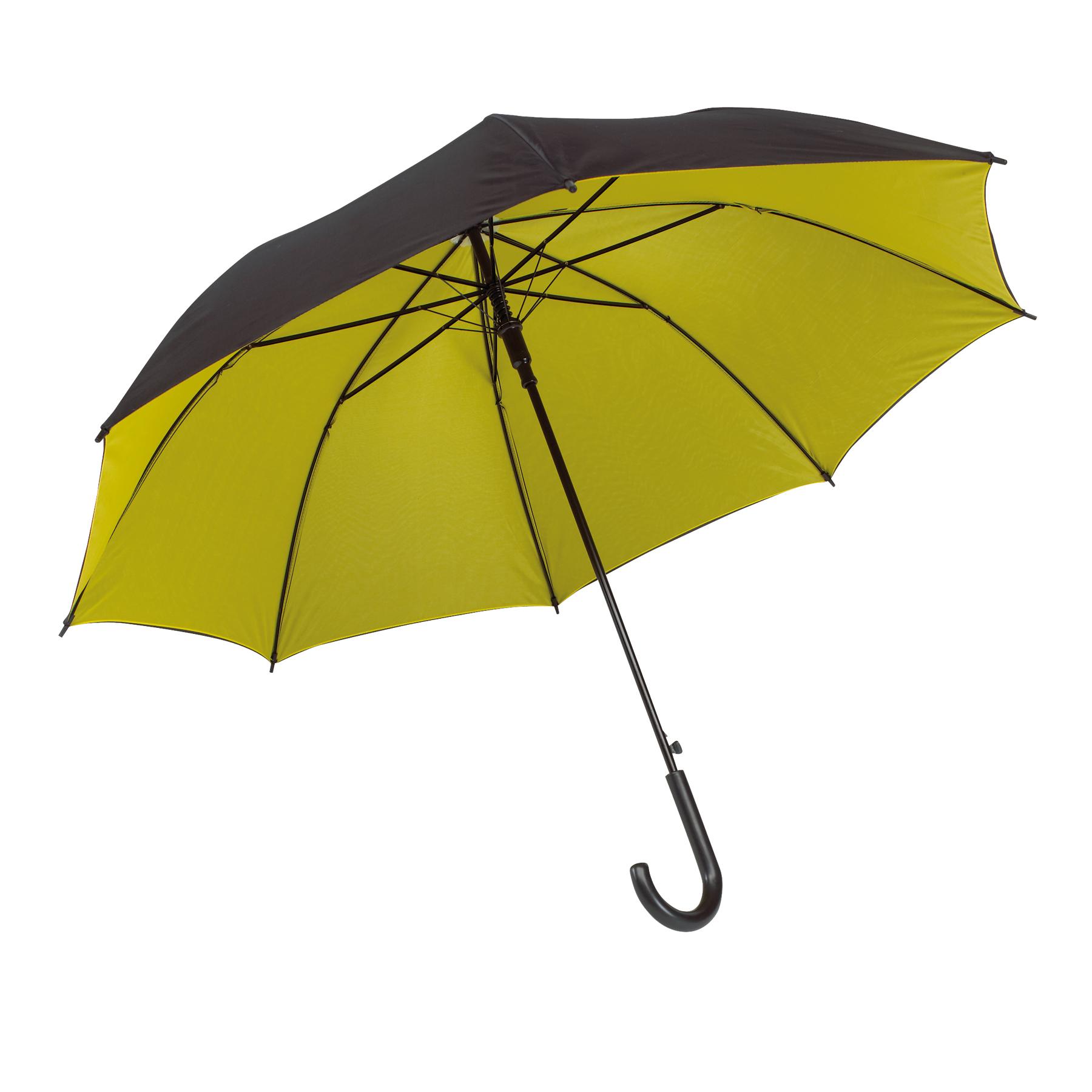 Parasol automatyczny  Dou