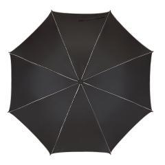 Automatyczny parasol,  Wa