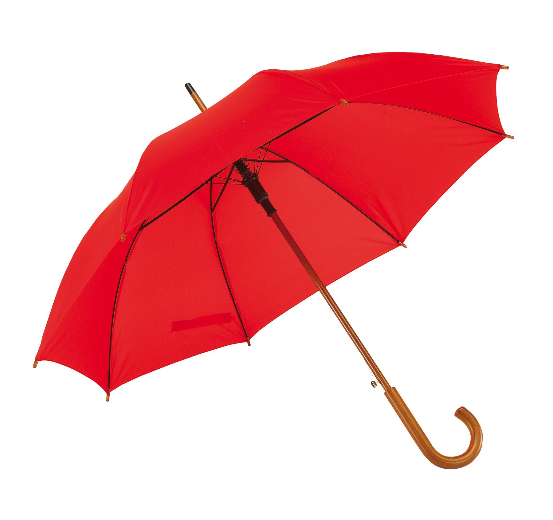 Automatyczny parasol  Tan