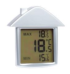 Termometr Comfort wyświet