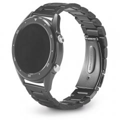 Smart watch THIKER I THIKER I