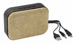 Głośnik Bluetooth MESHES