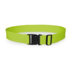 Pasek do walizki NEVADA