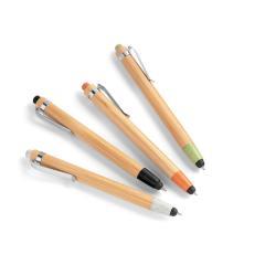 BENJAMIN.Bambusowy długopis