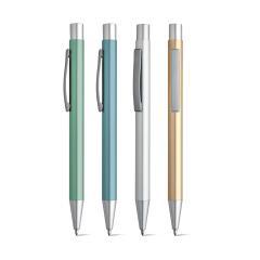 Długopis LEA