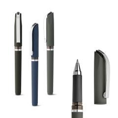 Długopis BOLT