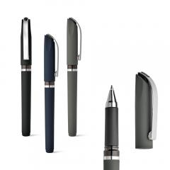 Długopis. ABS.