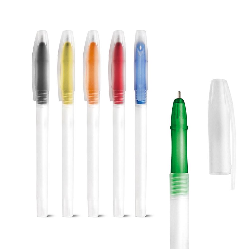 Długopis LUCY