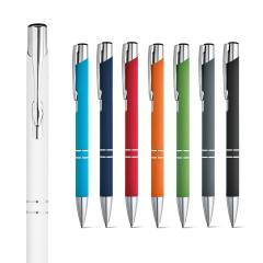 Długopis BETA SOFT