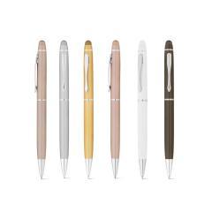 Długopis JULIE