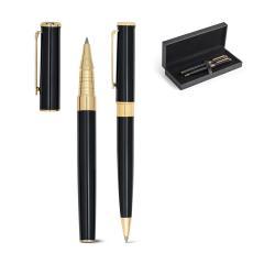 Zestaw, pióro kulkowe i długopis VERSAILLES