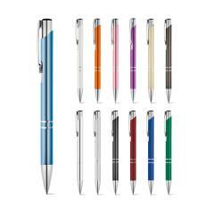 Długopis BETA BK