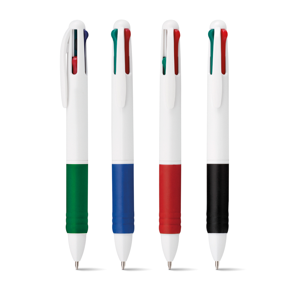 Długopis OCTUS