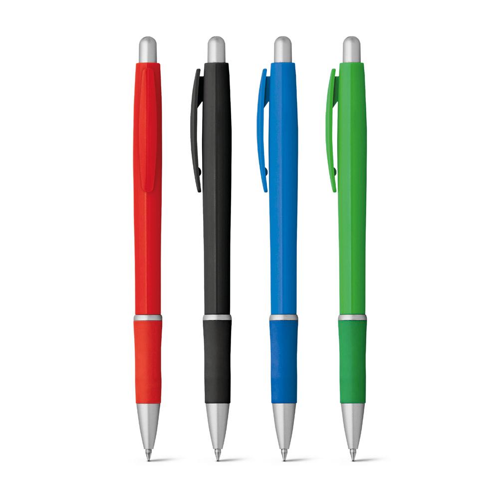 Długopis OCTAVIO