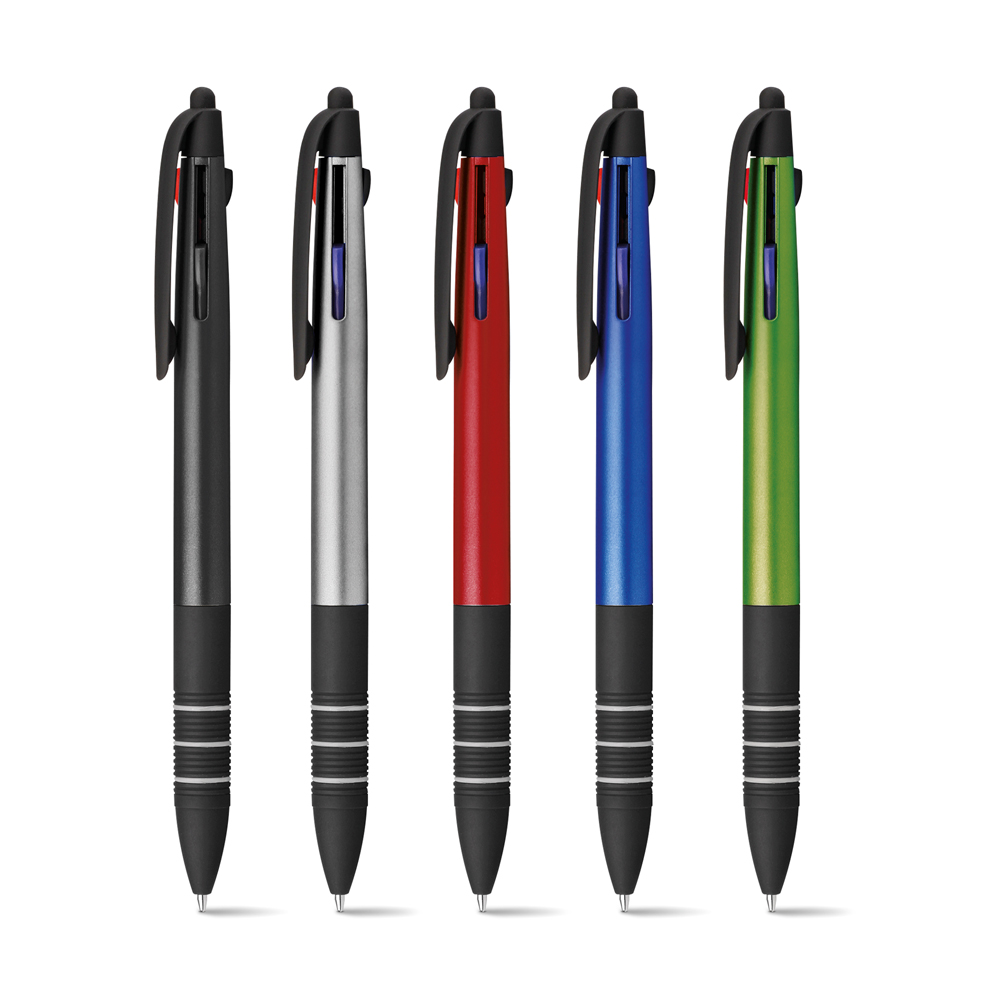 Długopis MULTIS
