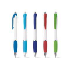 Długopis DARBY