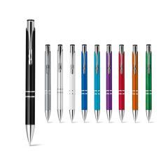 Długopis BETA PLASTIC