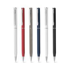 Długopis LESLEY METALLIC