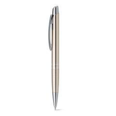 Długopis MARIETA METALLIC