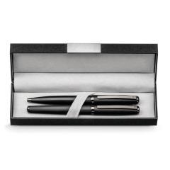 Zestaw, pióro kulkowe i długopis IMPERIO