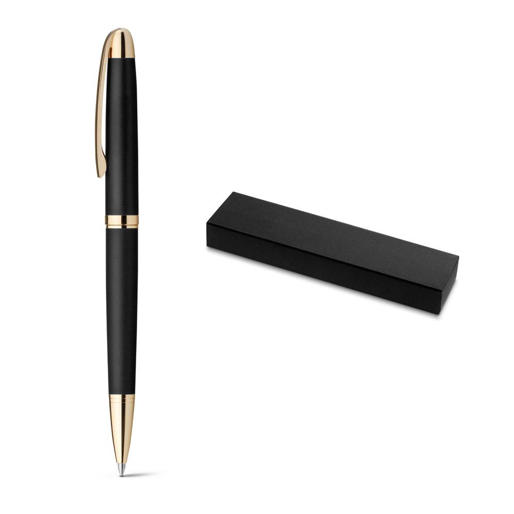 Długopis EZEKIEL