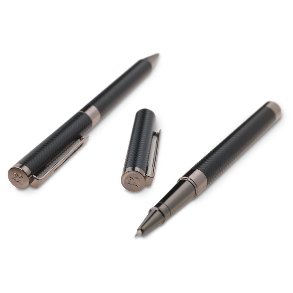 Długopis SIGN I SIGN I