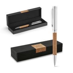 Długopis CORK