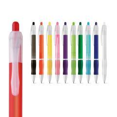 SLIM.Długopis.