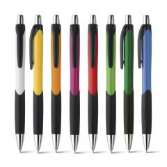 Długopis CARIBE